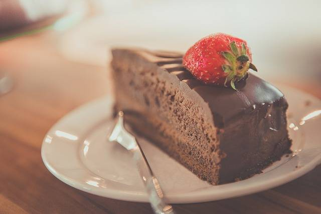 Cake Chocolate - Free photo on Pixabay (385581)