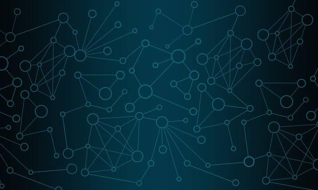 Network Internet Communication - Free image on Pixabay (386419)