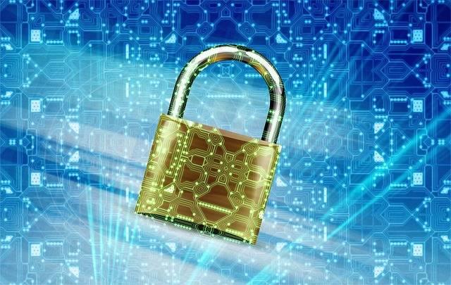 Security Secure Locked - Free image on Pixabay (386629)