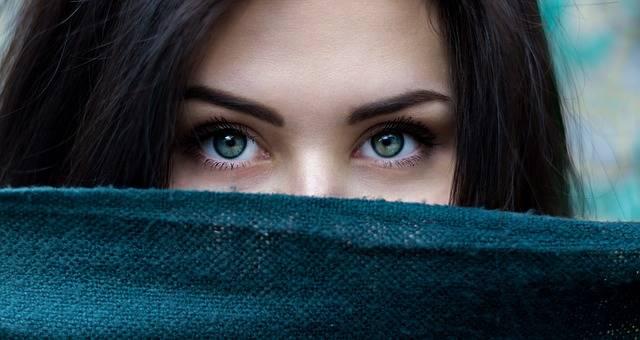 People Girl Beauty - Free photo on Pixabay (386842)