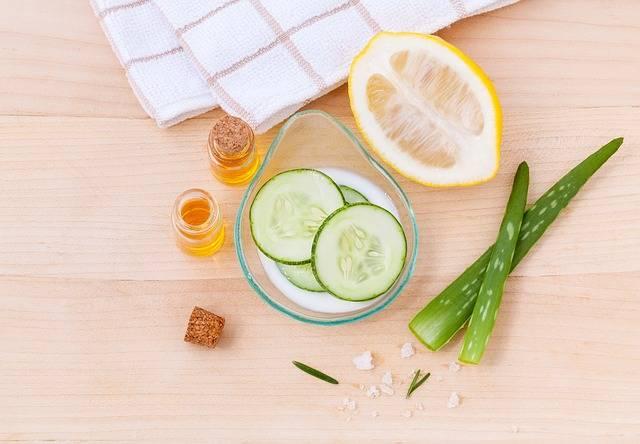 Toner Skin Skincare - Free photo on Pixabay (389253)