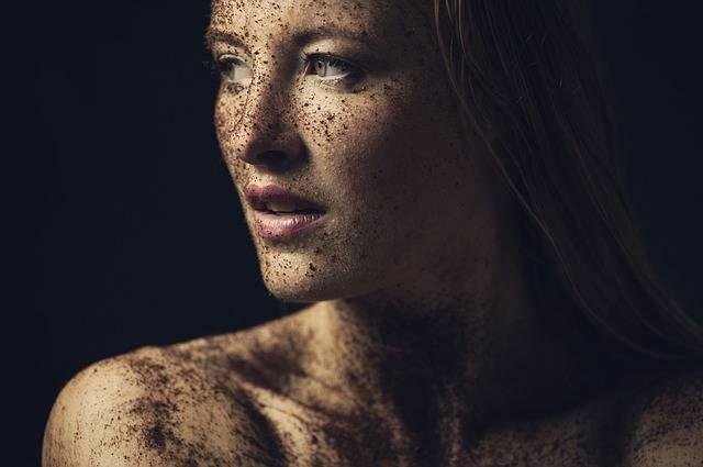 Beauty Closeup Art - Free photo on Pixabay (389481)