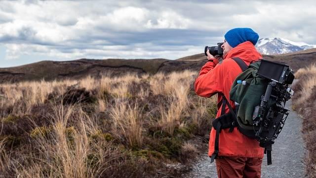 Photographers Scenery Nature - Free photo on Pixabay (392693)