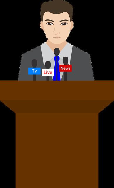 Boy Cartoon Comic - Free vector graphic on Pixabay (395854)