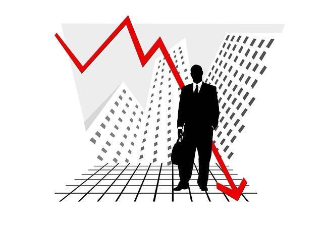 Crash Statistics Chart - Free image on Pixabay (397624)