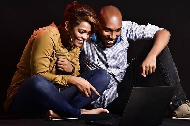 Adult Couple Woman - Free photo on Pixabay (400183)