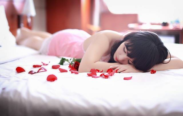 Sexy Girl Women - Free photo on Pixabay (400185)
