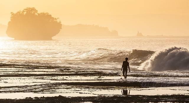 Coast Fishermen Asahi - Free photo on Pixabay (401314)
