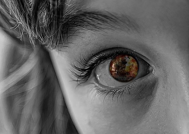 War Refugees Children - Free image on Pixabay (402709)