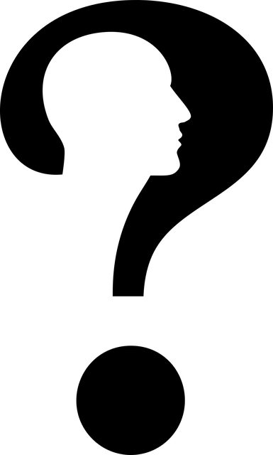 Cranium Head Human - Free vector graphic on Pixabay (405974)