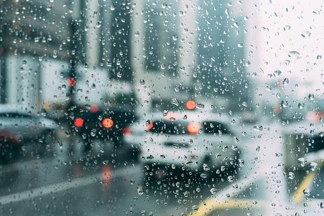Blur Cars Dew - Free photo on Pixabay (406800)