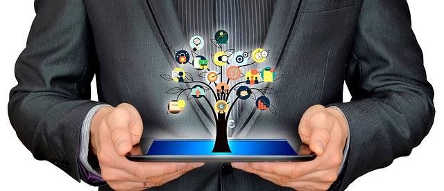 Business Establishing A - Free photo on Pixabay (408143)