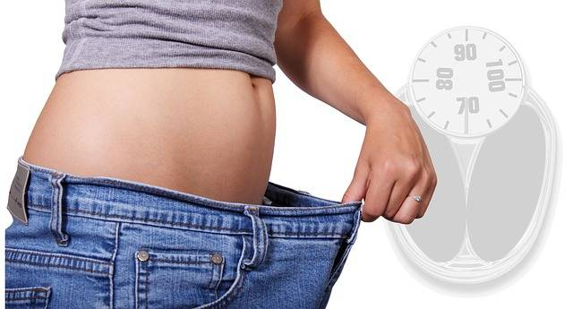 Lose Weight Loss Belly - Free photo on Pixabay (408460)