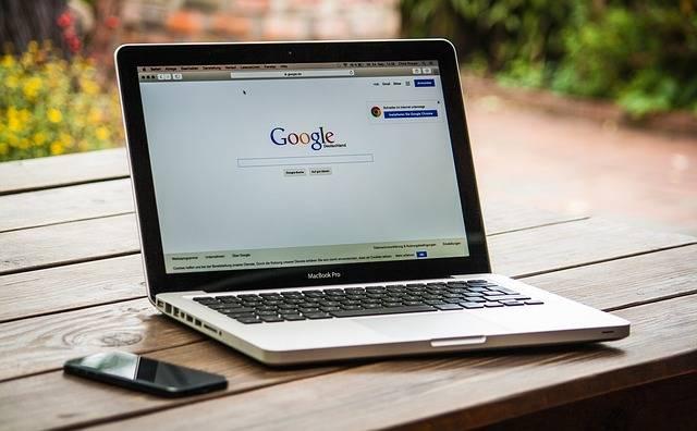 Mac Freelancer Macintosh - Free photo on Pixabay (408554)