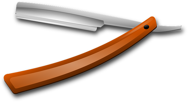 Razor Shaving Sharp - Free vector graphic on Pixabay (409833)