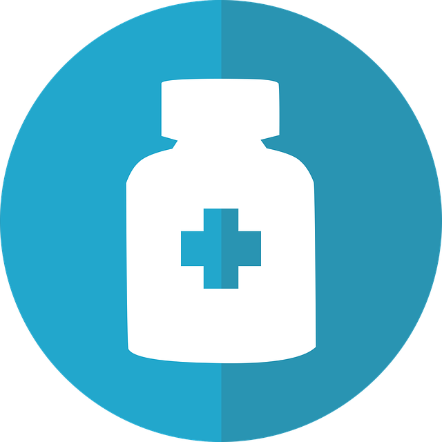 Medicine Pharmaceuticals Pill - Free vector graphic on Pixabay (409841)