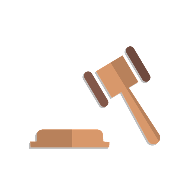 Law Justice - Concept Auction - Free image on Pixabay (411880)
