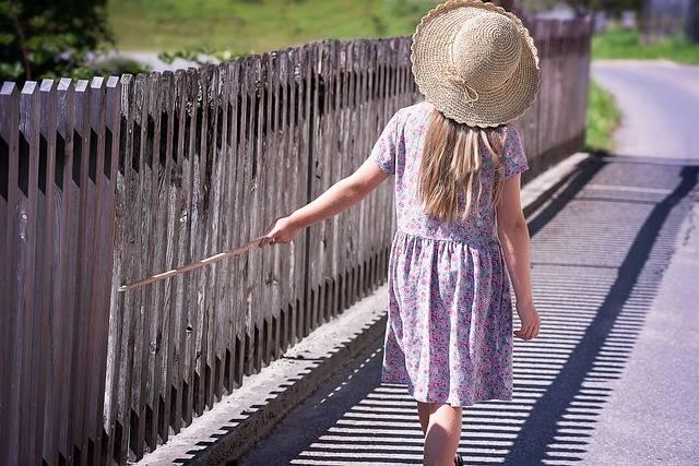Person Human Child - Free photo on Pixabay (413478)