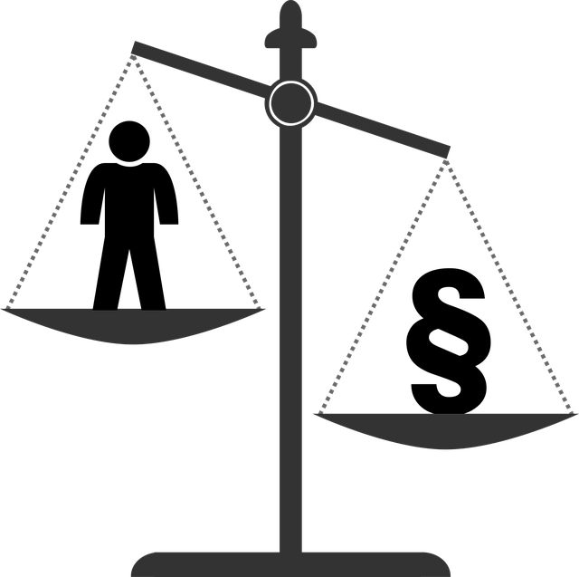 Injustice The Criminal Process - Free vector graphic on Pixabay (417165)