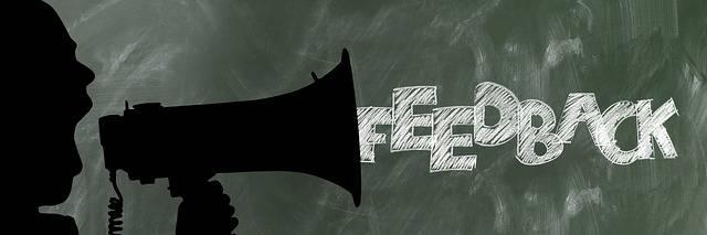 Office Feedback Exchange Of Ideas - Free photo on Pixabay (418791)