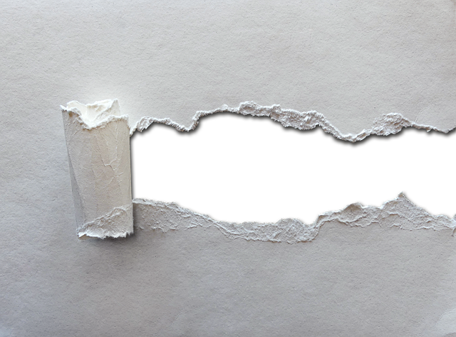 Paper Drilled Down Open - Free photo on Pixabay (418813)