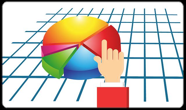 Hand Finger Show - Free image on Pixabay (420407)