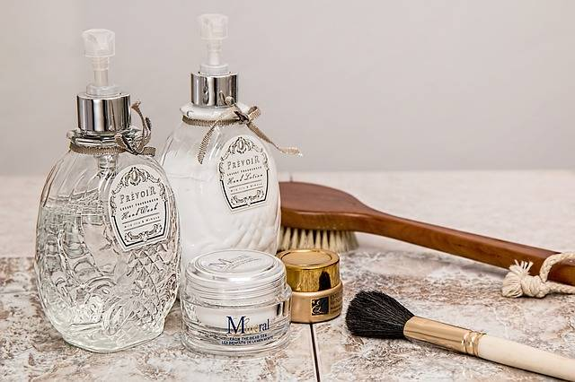 Hygiene Cleanliness Skincare - Free photo on Pixabay (422297)