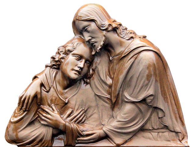 Father Son - Free photo on Pixabay (422542)