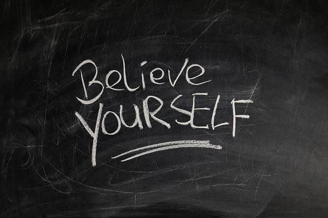 Board School Self Confidence - Free image on Pixabay (431572)