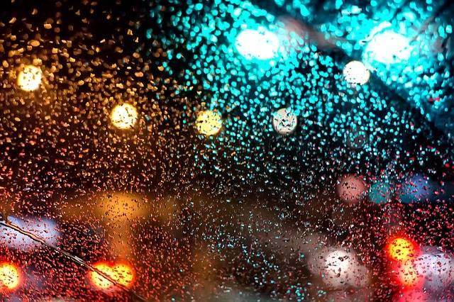 Light Non Rainwater - Free photo on Pixabay (435346)