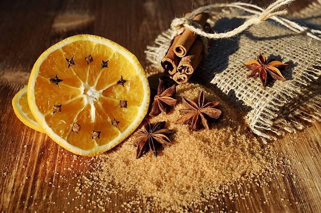 Anise Star Schisandraceae - Free photo on Pixabay (436137)