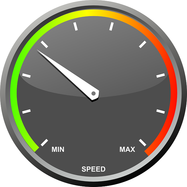 Speedometer Tachometer Speed - Free vector graphic on Pixabay (437156)