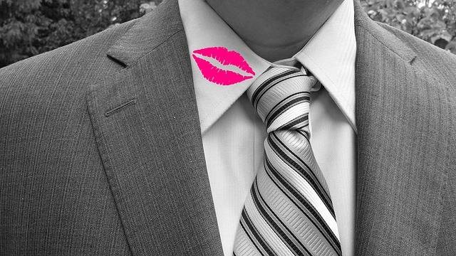 Infidelity Love Affair - Free photo on Pixabay (444663)