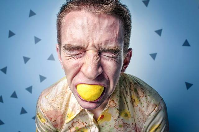 Man Stress Male - Free photo on Pixabay (444902)
