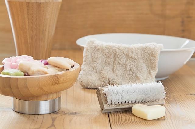 Bad Wash Soap - Free photo on Pixabay (446209)