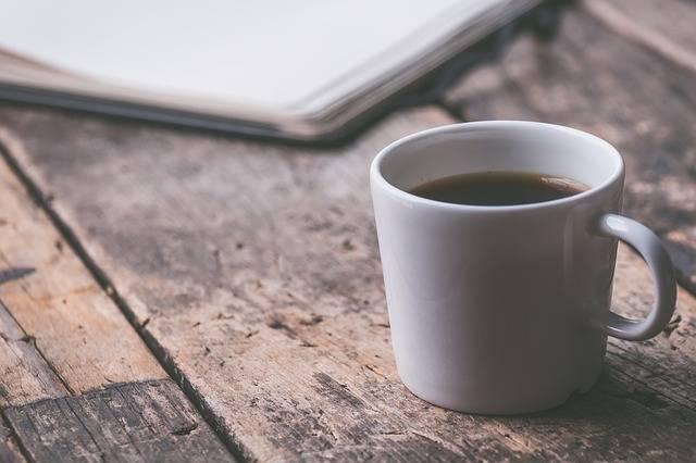 Background Black Coffee Breakfast - Free photo on Pixabay (453059)