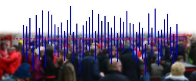 Population Statistics Human - Free image on Pixabay (454123)