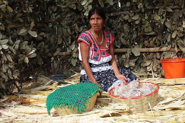 Women Elderly Woman Mexico Old - Free photo on Pixabay (454364)