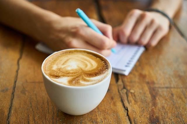 Coffee Cup Espresso - Free photo on Pixabay (454477)