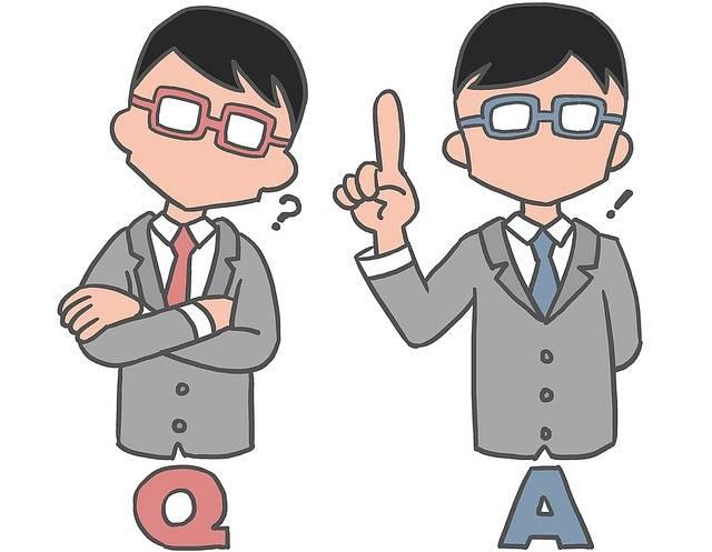 Japanese Male Businessman - Free image on Pixabay (457009)