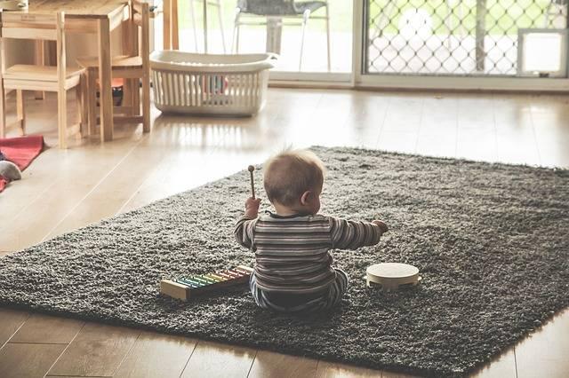 Music Kids Children - Free photo on Pixabay (457961)