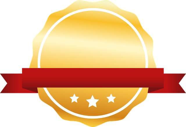 Banderole Seal Banner - Free vector graphic on Pixabay (459002)