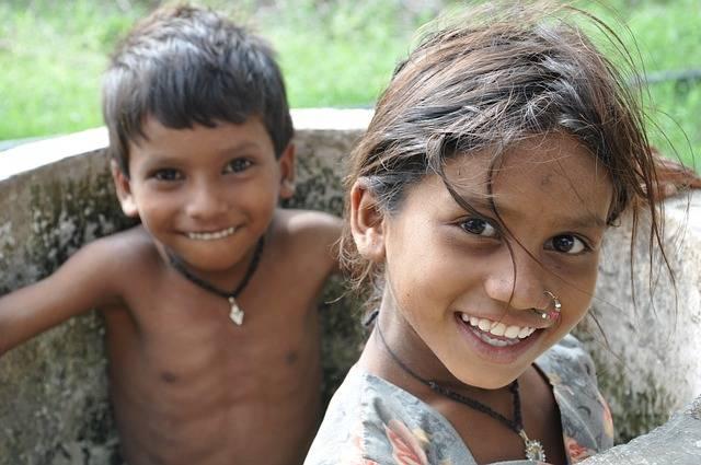 Children Boy Girl - Free photo on Pixabay (459816)