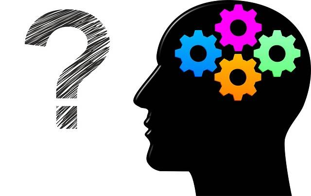 Question Quiz Think - Free image on Pixabay (461223)