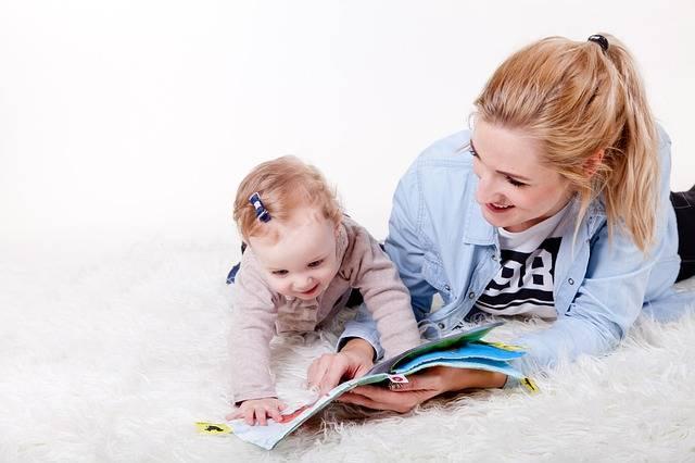 Child Fun Family - Free photo on Pixabay (461943)