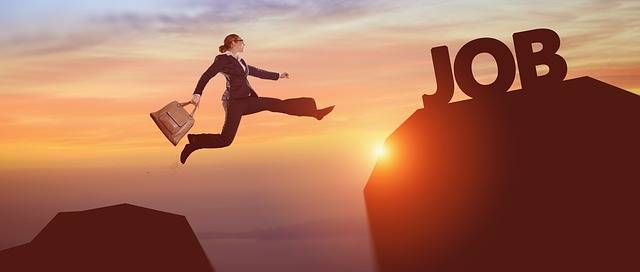 Success Business Woman Career - Free photo on Pixabay (463078)