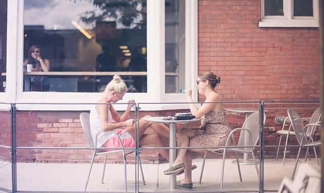People Girl Women - Free photo on Pixabay (463982)
