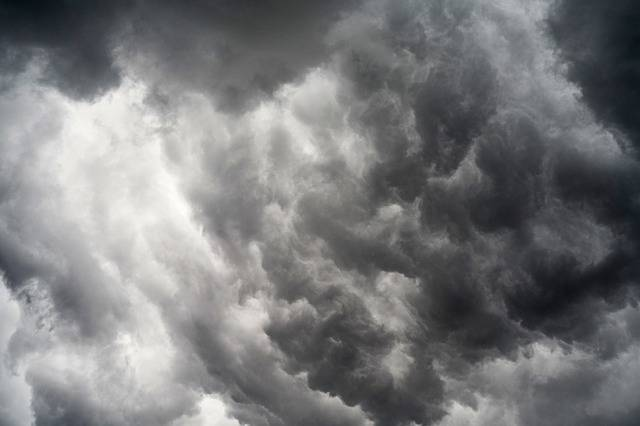 Air Sky Cloud - Free photo on Pixabay (471213)