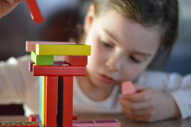 Games Children Child - Free photo on Pixabay (473765)