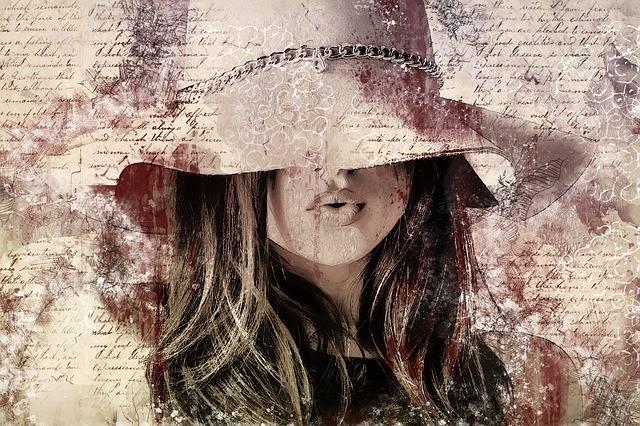 Art Collage Design - Free image on Pixabay (476677)